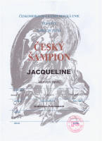 Jacqueline cesky sampion small1