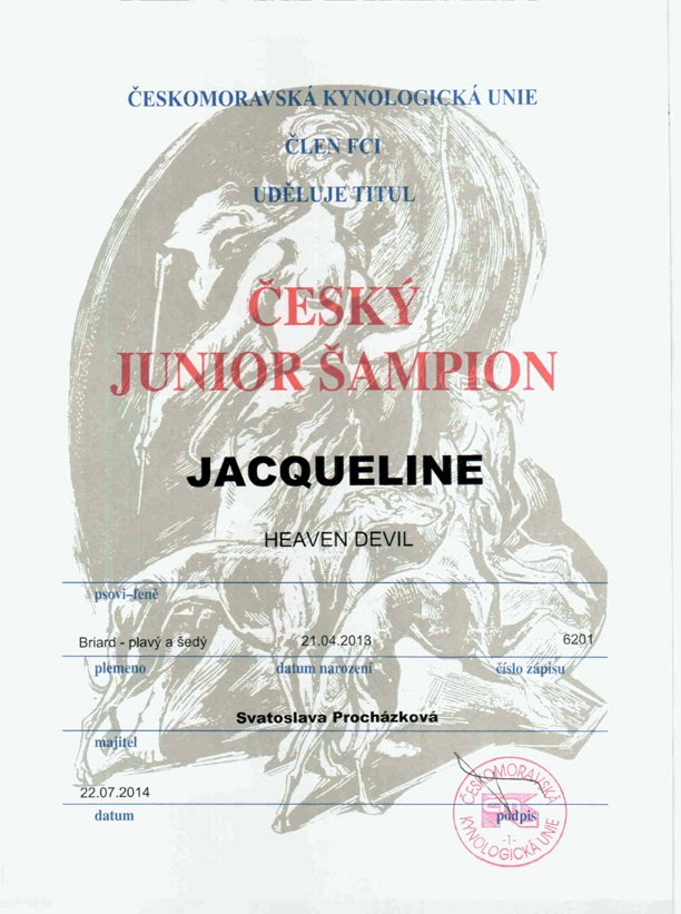 jacqueline-cesky-junior-sampion