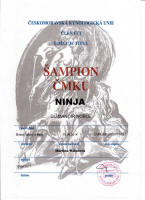 ninja sampion cmku small1